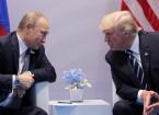 Trupm Putin Görüşme