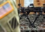 Terör Örgütü YPG/PKK, ABD Yardımlarını Alabilmek İçin Bahane Geliştirdi