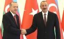 Türkiye Cumhurbaşkanı Erdoğan'dan Azerbaycan'a Kutlama Mesajı