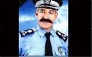 Şehit Albay Sabah Karaaltun'un Şehit Edilmesinin 15. Yıldönümü
