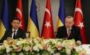 Erdoğan: ''Karadeniz'in Bir Barış, Huzur ve İş Birliği Denizi Olmaya Devam Etmesi Temel Hedefimiz''