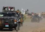 Kerkük'te Operasyon: 11 Köyde Arama Yapıldı