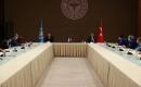 'İnsani ve Sağlık Acil Durumlarına Hazırlık DSÖ Ofisi'ni İstanbul'da hayata geçiriyoruz'