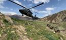 Metina'da 2 Terörist, Türk Hava Kuvvetleri Tarafından Etkisiz Hale Getirildi