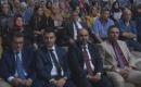 Irak Türkmen Doktorları Topluluğu Kerkük'te Birinci Konferansını Düzenledi