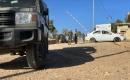 Terör örgütü PKK Duhok'ta Peşmerge Güçlerine Saldırdı: 1 Ölü