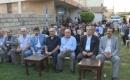 Türkmen Spor Klubü'nde 4. Seçim Konferansı Düzenlendi