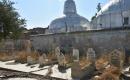 Kerkük'teki Türk Şehitliği TİKA Tarafından Yenilenecek