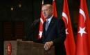 Türkiye Cumhurbaşkanı Erdoğan'dan 23 Nisan Mesajı