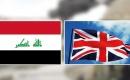 Irak ile İngiltere Arasında Savunma İş Birliği Mutabakatı