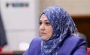 Milletvekili Geyda Kembeş, koronavirüs nedeniyle hayatını kaybetti