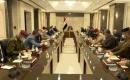 Ulusal Güvenlik Konseyi Toplandı