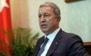 'YPG'lilerin DEAŞ'lıları Kaçırdığını Tespit Ettik'