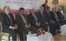 Irak Gazeteciler Sendikası Kerkük Kolu Forum Düzenledi