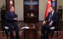 Yıldız, 'Barış Pınarı Harekatı' Hakkında Türkmeneli TV'ye Açıklamada Bulundu