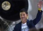 Japon Milyarder, Ay Seyahati İçin Kendisine Eşlik Edecek 8 Kişi Arıyor