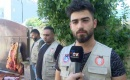 Türkmeneli Kalkınma Ve İmar Vakfı, Feyruzşah ve Türkmen Şehitlerin Ruhuna Kurban Kesti
