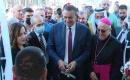 Kerkük'te Otizm Rehabilitasyon Merkezi Açıldı