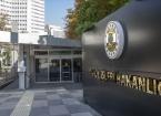 Türkiye Dışişleri Bakanlığından Avrupa Ülkelerine PKK Uyarısı