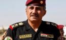 Terörle Mücadele Generali Saadi, suikast iddialarını yalanladı