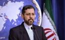 "İran'dan Irak'a ""diplomatik misyonları"" koruması çağrısı"