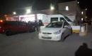 Kerkük'te KDP Sorumlusu Öldürüldü