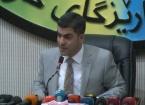 Talabani Hakkında İkinci Tutuklama Emri Çıktı