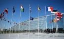 NATO Ülkelerinden Savunmaya Büyük Harcama
