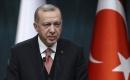 'Doğu Akdeniz'de Arama Çalışmalarına Aynı Kararlılıkla Devam Edeceğiz'