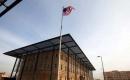 ABD Bağdat Büyükelçiliği'nden Irak'a Seyahat Etmeyin Uyarısı
