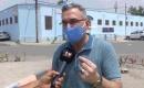 Kerkük'te Elektrik Kesintileri Kavurucu Sıcaklarda Vatandaşları Çileden Çıkarıyor