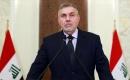Allavi, hükümetini pazartesi kuracak