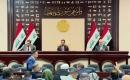 Parlamento Birinci Yasama Dönemin Oturumunu Düzenledi