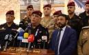 Fileyyih: Basra'ya Giren Uyuşturucuların % 80'i İran Tarafından Geliyor