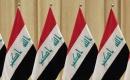 Irak Yeni Dönemde Ekonomisini Canlandırmak İstiyor