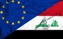 AB'den Irak'a 72,5 Milyon Avroluk Yeniden İmar Desteği