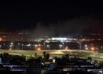 IKBY: Erbil'e Füze Saldırısı Düzenleyen Faillerinden 2 Kişi Yakalandı
