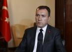 Türkiye Yanan Kerkük Çarşısı'na Sahip Çıkıyor
