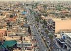 Türkmen Milliyetçi Hareketi Kerkük'teki Tabelaların Türkmence Yazılmasını Talep Etti