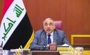Abdülmehdi: Terör Örgütü DEAŞ Yeni Saldırılar Planlıyor