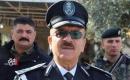 Polis Akademisi Müdürü Albay Kava, Kerkük Emniyet Müdürü Oldu