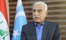 Türkmeneli Partisi Yürütme Kurulu'ndan Sarıkahya'ya Başsağlığı