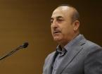 'PKK'nın Temizlenmesi, Irak'ın Güvenliği İçin Önemli'