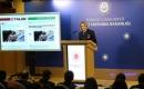 'Barış Pınarı Harekatı'nda Kimyasal Silah Kullanılmamaktadır'