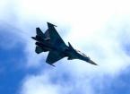 Azerbaycan, Ermenistan'a ait 2 Su-25 savaş uçağını düşürdü