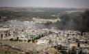 Esed Rejiminin İdlib'e Sldırıları Sürüyor: 3 Ölü