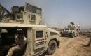 Diyale'de DEAŞ Saldırısı: 2 Kişi Hayatnı Kaybetti