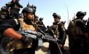 Irak Güvenlik Güçleri Sincar'da PKK'lı Teröristlerin Teslim Edilmesini İstedi