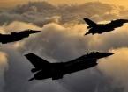 Irak'ın kuzeyindeki Gara bölgesinde 4 PKK'lı terörist hava harekatıyla etkisiz hale getirildi