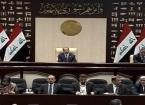 Parlamento Oturumunda Kerkük'te Yaşananlar Ele Alındı